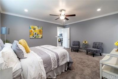 4958 Hersholt Avenue, Lakewood, CA 90712 - MLS#: PW20097335