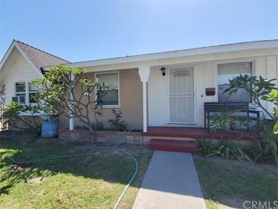 21231 Haston Place, Lakewood, CA 90715 - MLS#: PW20098282