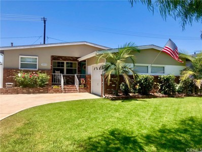 3503 Gondar Avenue, Long Beach, CA 90808 - MLS#: PW20098503
