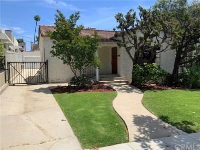 258 Saint Joseph Avenue, Long Beach, CA 90803 - MLS#: PW20098901