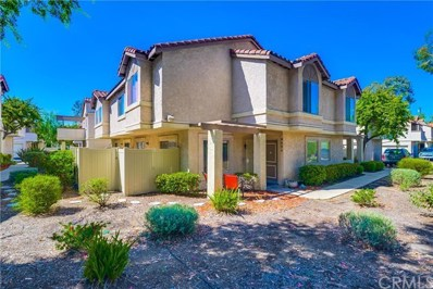 454 Golden Springs Drive UNIT A, Diamond Bar, CA 91765 - MLS#: PW20101745