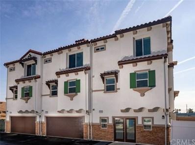 3558 W Savanna Street, Anaheim, CA 92804 - #: PW20102541