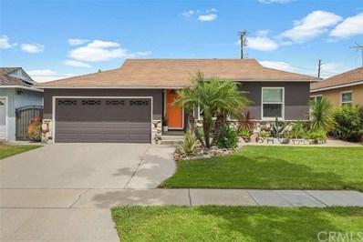 4120 Conquista Avenue, Lakewood, CA 90713 - MLS#: PW20102958