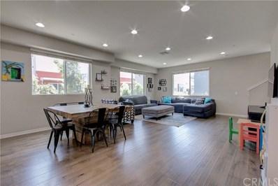 5747 Acacia Lane, Lakewood, CA 90712 - MLS#: PW20102986