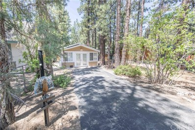 1019 Sugarloaf Boulevard, Big Bear, CA 92314 - MLS#: PW20103561