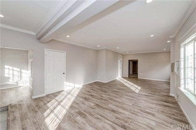 1616 7TH AVE., Los Angeles, CA 90019 - MLS#: PW20104445
