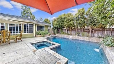 3232 Conquista Avenue, Long Beach, CA 90808 - MLS#: PW20106398