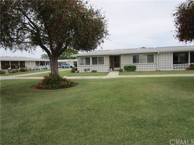 1621 Monterey Rd., M2-#19L, Seal Beach, CA 90740 - MLS#: PW20106829