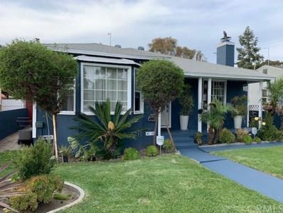 327 E Coolidge Street, Long Beach, CA 90805 - MLS#: PW20107040