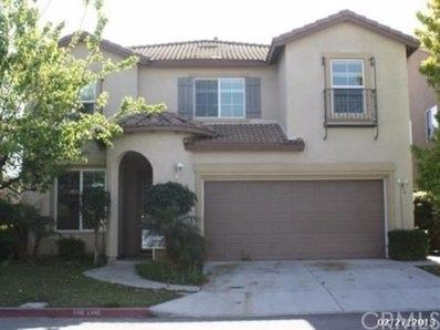 57 Freeman Lane, Buena Park, CA 90621 - MLS#: PW20110323