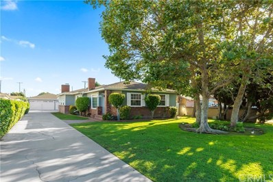 7424 Laura Street, Downey, CA 90242 - MLS#: PW20110349