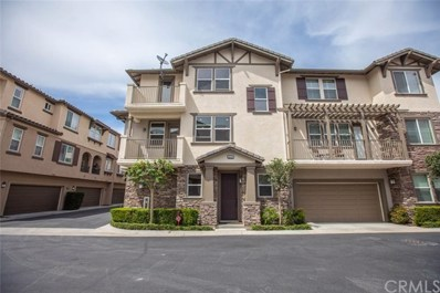 15323 Ashley Court, Whittier, CA 90603 - MLS#: PW20112038