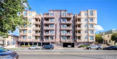 848 Irolo Street UNIT 205, Los Angeles, CA 90005 - MLS#: PW20113189
