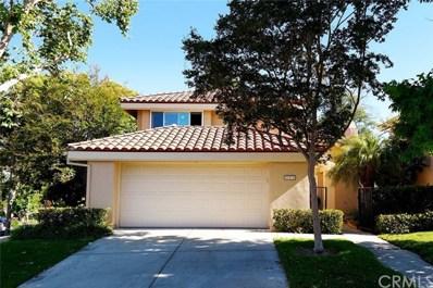 564 Brookline Place, Fullerton, CA 92835 - #: PW20113337