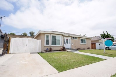 2090 Knoxville Avenue, Long Beach, CA 90815 - MLS#: PW20113761