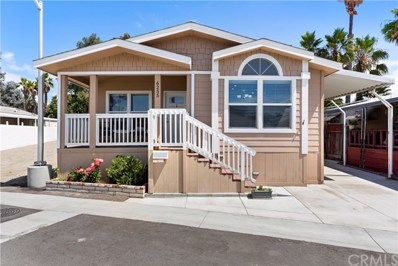 6255 Sea Breeze UNIT 28, Long Beach, CA 90803 - MLS#: PW20114554