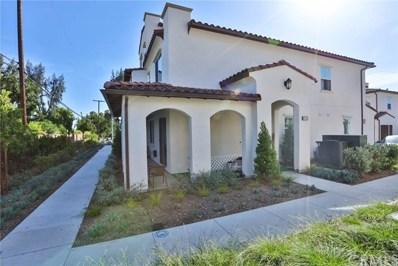 11128 Bunker Lane, Whittier, CA 90604 - MLS#: PW20116456