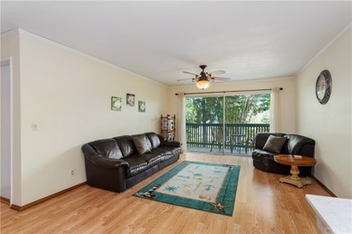 564 N Bellflower Boulevard UNIT 202, Long Beach, CA 90814 - MLS#: PW20116484
