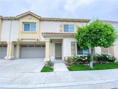 5933 Cypress Point Avenue, Long Beach, CA 90808 - MLS#: PW20122047