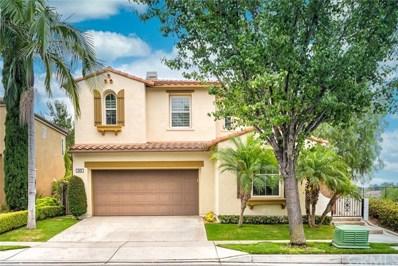 2574 Hibiscus Street, Fullerton, CA 92835 - #: PW20122548