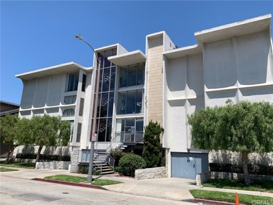 444 Obispo Avenue UNIT 302, Long Beach, CA 90814 - MLS#: PW20124364