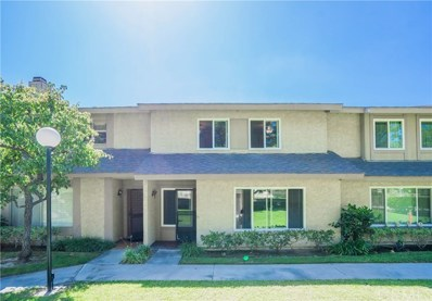 5950 Imperial UNIT 92, South Gate, CA 90280 - MLS#: PW20124545