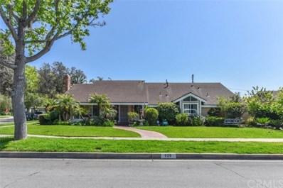 928 W 20th Street, Santa Ana, CA 92706 - MLS#: PW20124893
