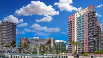 488 E Ocean Boulevard UNIT 616, Long Beach, CA 90802 - MLS#: PW20127471
