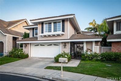 3463 Windsor Court, Costa Mesa, CA 92626 - MLS#: PW20128356