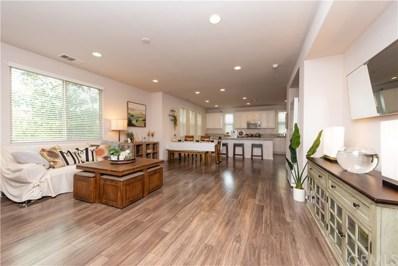 1311 Groveside Way, Fullerton, CA 92833 - MLS#: PW20129233