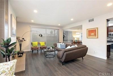 2040 Woodbriar Court, Fullerton, CA 92831 - MLS#: PW20129881