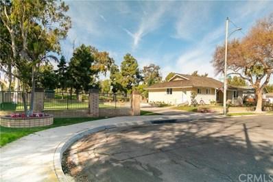 351 Daroca Avenue, Long Beach, CA 90803 - MLS#: PW20132100