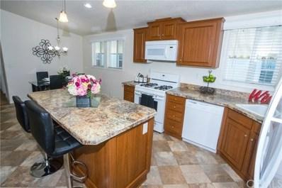 10800 Dale Avenue UNIT 402, Stanton, CA 90680 - MLS#: PW20133271