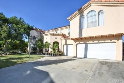 15338 Cornuta Avenue, Bellflower, CA 90706 - MLS#: PW20134724