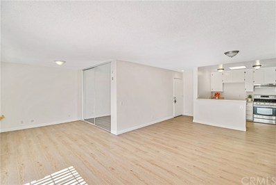3633 S Bear Street UNIT H, Santa Ana, CA 92704 - MLS#: PW20134764
