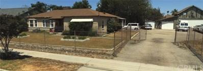 1919 S Cypress Avenue, Ontario, CA 91762 - MLS#: PW20136578