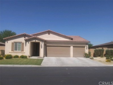 42249 Everest Drive, Indio, CA 92203 - MLS#: PW20141105