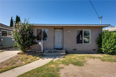 1947 E 53rd Street, Long Beach, CA 90805 - MLS#: PW20143505