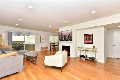 1262 S Barrington Avenue UNIT 304, Los Angeles, CA 90025 - MLS#: PW20143927
