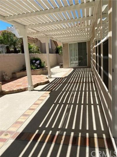 21151 San Miguel, Mission Viejo, CA 92692 - MLS#: PW20144669