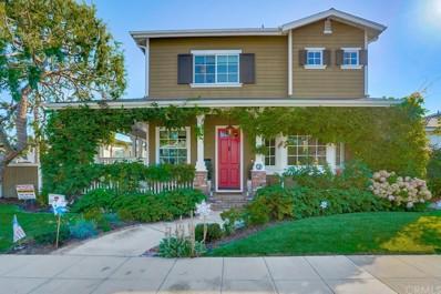 5250 E Appian Way, Long Beach, CA 90803 - MLS#: PW20146635