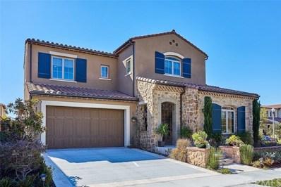 26 Fairview, Irvine, CA 92602 - MLS#: PW20150499