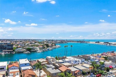 170 Santa Ana Avenue, Long Beach, CA 90803 - MLS#: PW20152188