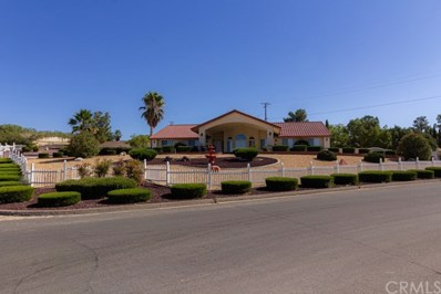 13573 Sunset Drive, Apple Valley, CA 92308 - MLS#: PW20152268