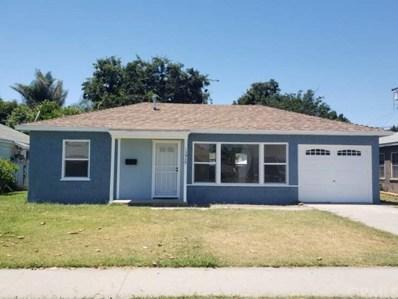 13939 Maidstone Avenue, Norwalk, CA 90650 - MLS#: PW20152822
