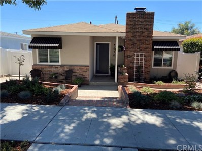 3630 E Esther Street, Long Beach, CA 90804 - MLS#: PW20154251