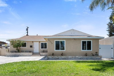 15734 Wilmaglen Drive, Whittier, CA 90604 - MLS#: PW20155759