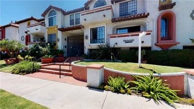 3271 Sawtelle Boulevard UNIT 101, Los Angeles, CA 90066 - MLS#: PW20156148