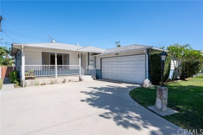 13528 Stanstead Avenue, Norwalk, CA 90650 - MLS#: PW20156695