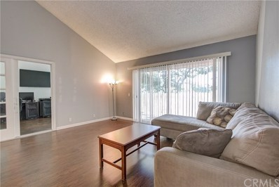 6884 Alondra Boulevard UNIT 25, Paramount, CA 90723 - MLS#: PW20156734